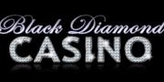 Black Diamod Casino