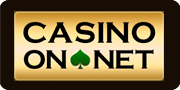 Casino-on-net