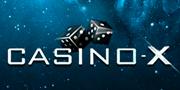 Casino - X