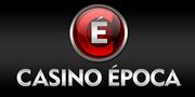 Casino epoch
