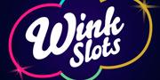 Wink slots casino