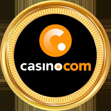 high 5 casino no deposit bonus