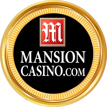 High roller Mansion Casino com bonus