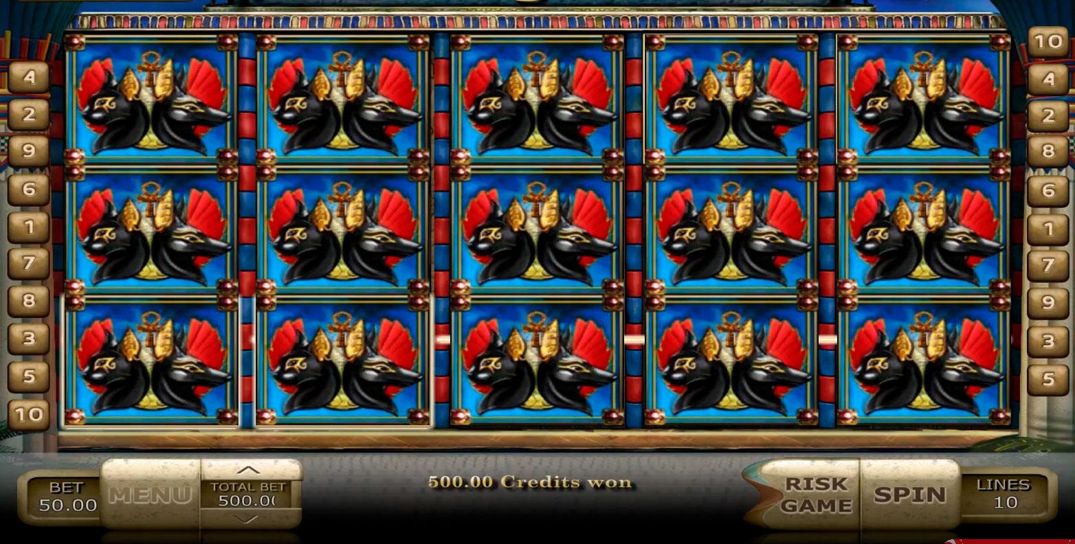 Las vegas usa online casino no deposit bonus